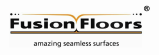 fusion-floors-logo